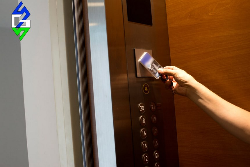 What Are The Elevator Security Susceptibilities?